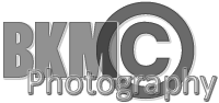 BKMC Photography